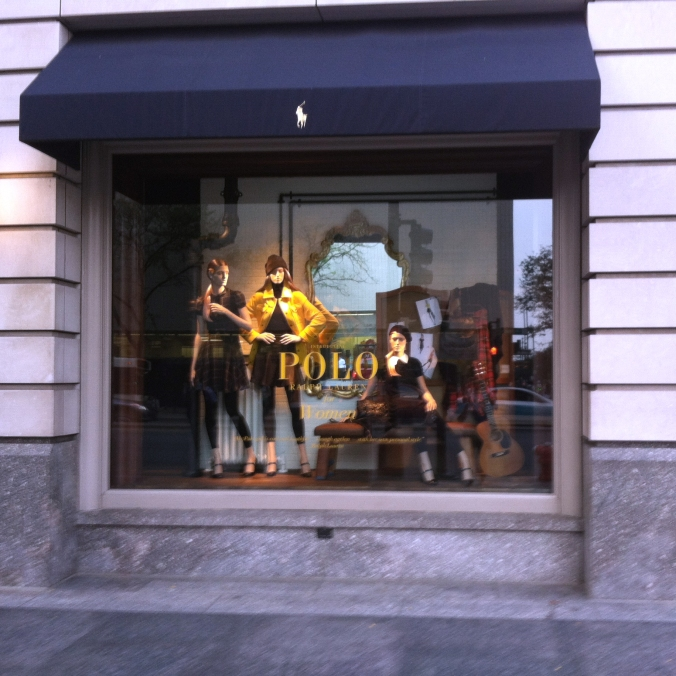 RalphLaurenWindow1