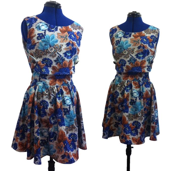 2-piece-dress-side-by-side