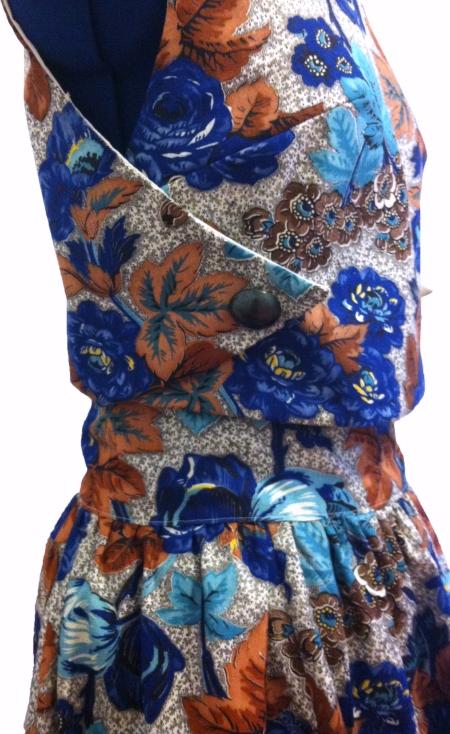 two-piece-dress_detail