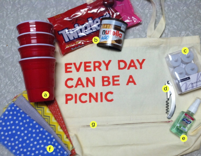 Picnic_Labels