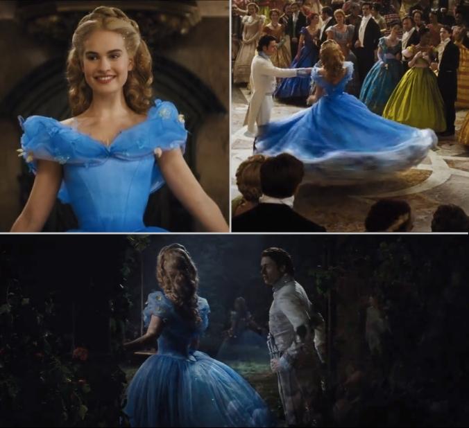 Cinderella_waist