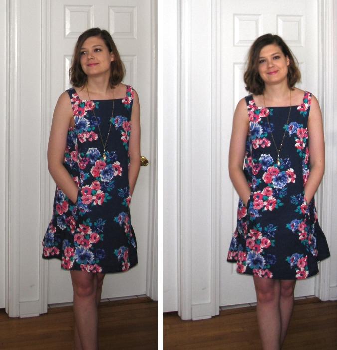 dress_multi