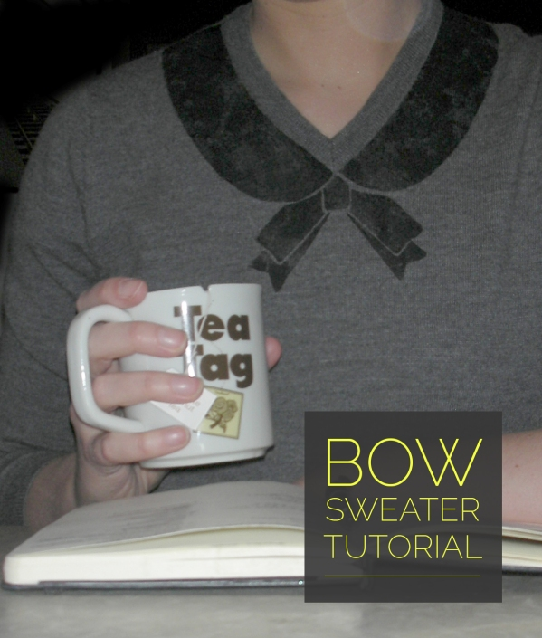 BowSweater_Intro
