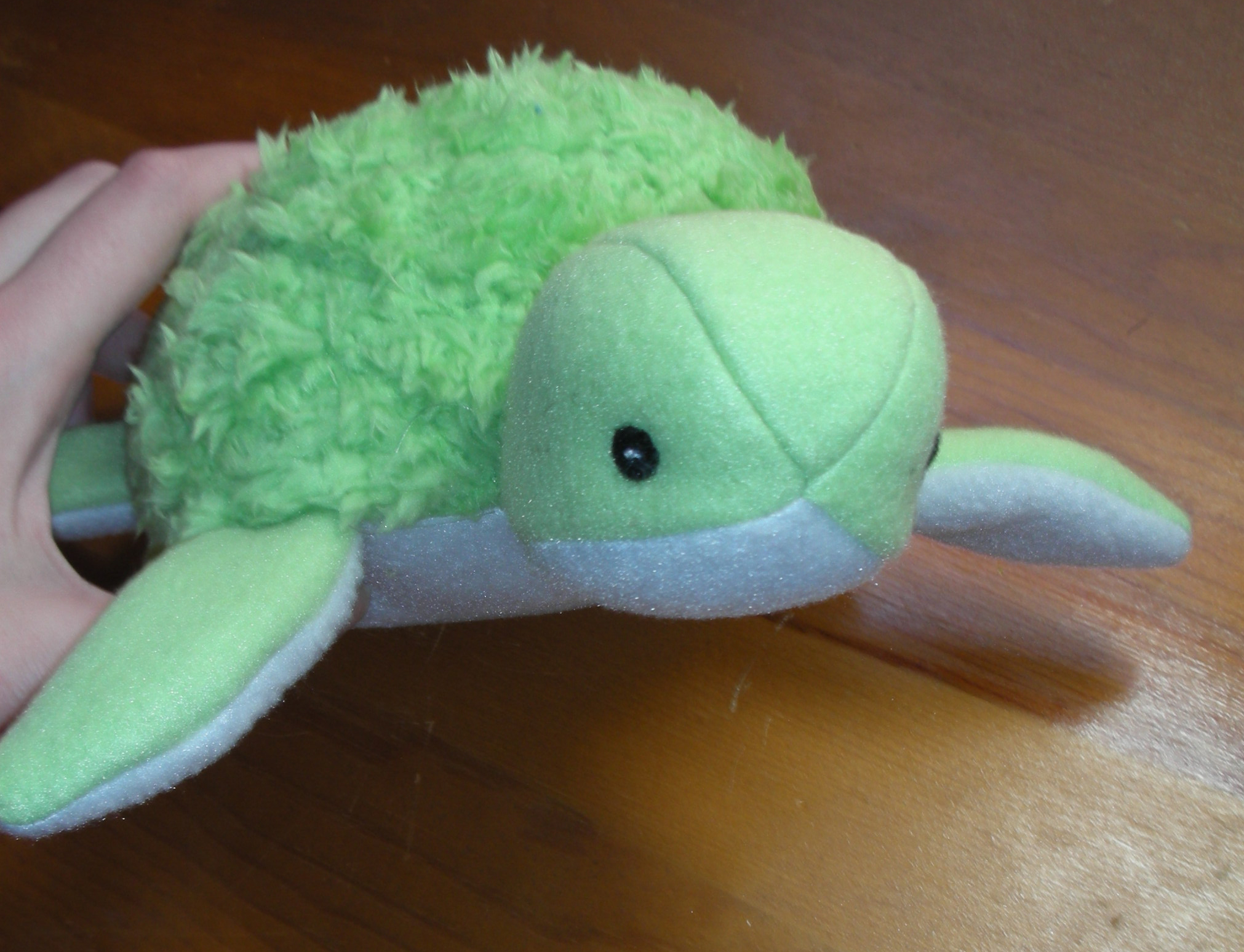 For Baby Soft And Fuzzy Sea Turtle Now Now Katie Nanna