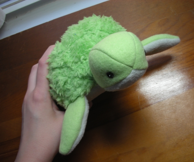 Stuffed_Turtle_C