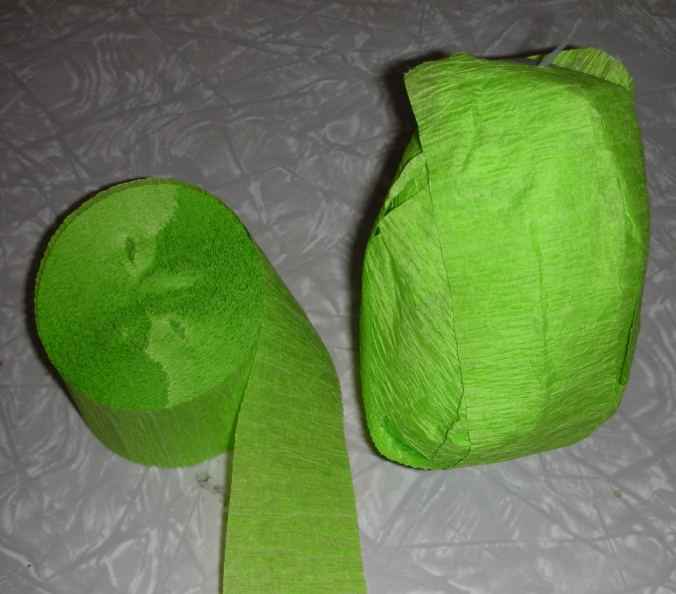 crepe-paper-roll
