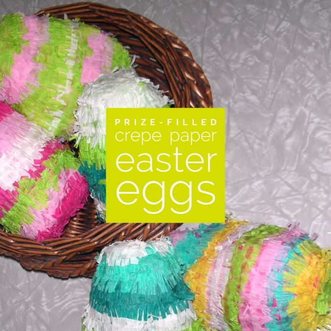 easter-egg-title