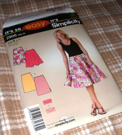 plaid_skirt_pattern