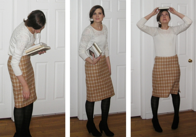 plaid_skirt_triptych