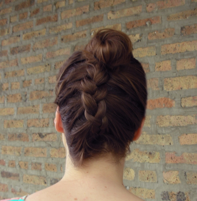 0615_hair