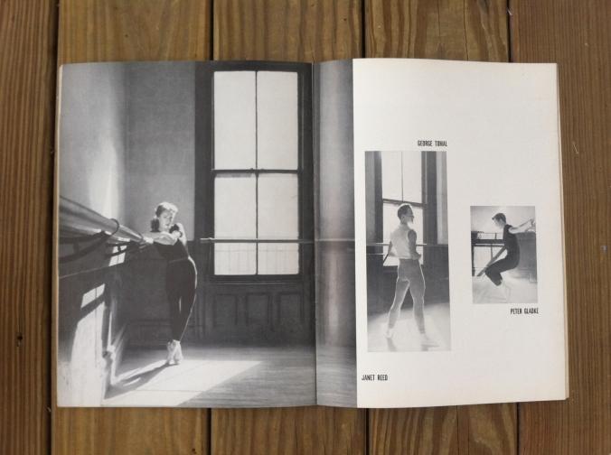Ballet_Photos