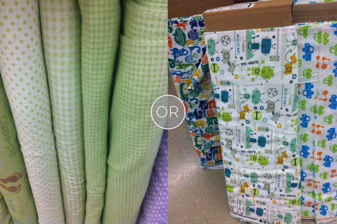 Fabric_Options