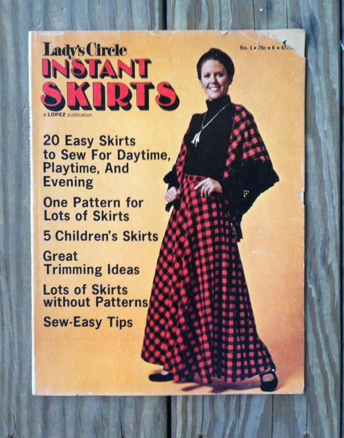 Instant_Skirts