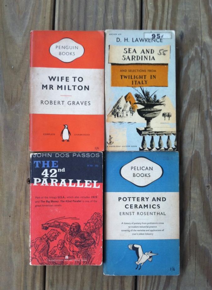 Vintage_Novels