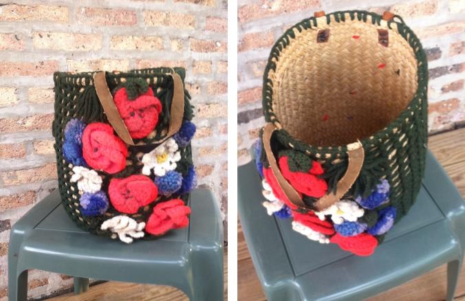 60s-Knitting-Basket